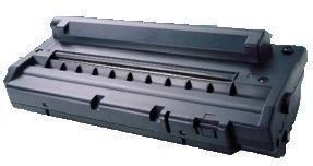 Bubprint Toner kompatibel für Samsung SCX-4216D3/ELS für SCX-4016 SCX-4116 SCX-4214F SCX-4216F SCX-4216FN SF-560 SF-565P SF-750 4.000 Seiten Schwarz -