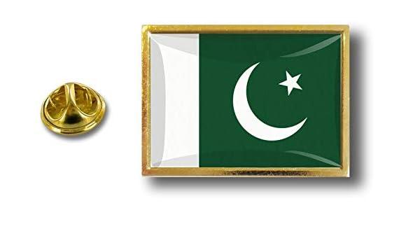 Pin/'s pin pins drapeau flag Pakistan  Neuf