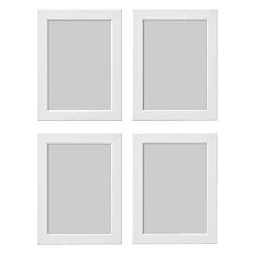 Ikea FISKBO - Marco de Fotos 13 x 18 cm
