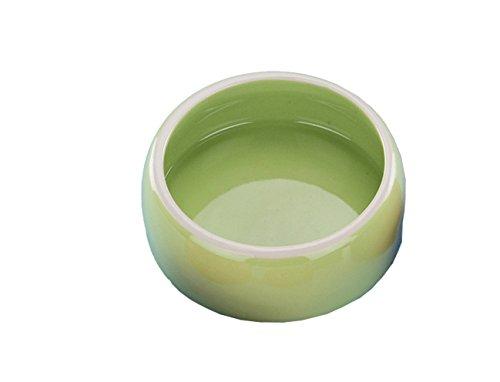 Nobby 37317 Keramik Futtertrog