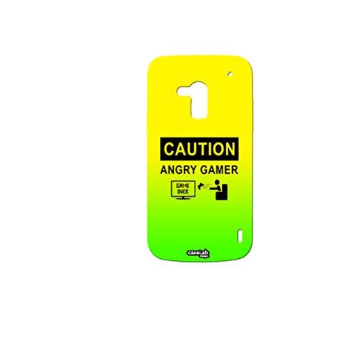 custodia-cover-case-attenzione-game-per-htc-one-max
