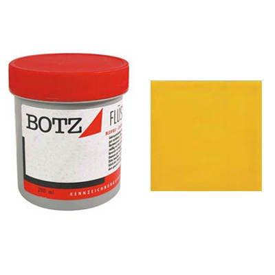 botz-flussig-glasur-200ml-maisgelb-spielzeug