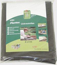Plantex 4230706
