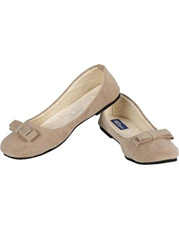 8c92da599c738 Loafers For Women: Buy Loafers For Women online at best prices in ...