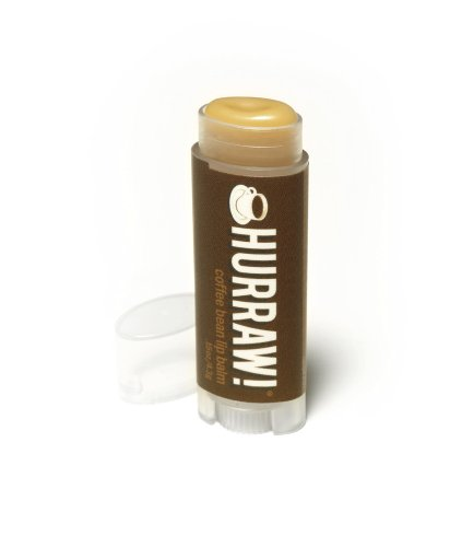 2-pack-hurraw-all-natural-lip-balm-coffee-bean-by-hurraw