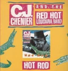 hot-rod-by-cj-chenier-1990-10-30