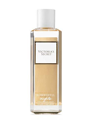 Victoria 's Secret 'Bombshell' Tintenroller Handtasche Parfüm Duft - Victoria Secret Größen