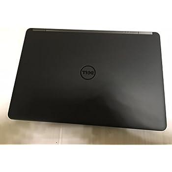 Dell Latitude 14 E7450 14-Inch Ultrabook (Intel Core i5-5200U 2 2