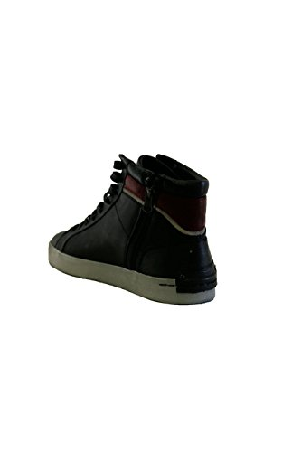 Chaussures Pour Hommes Crime 11000 Mainapps 20