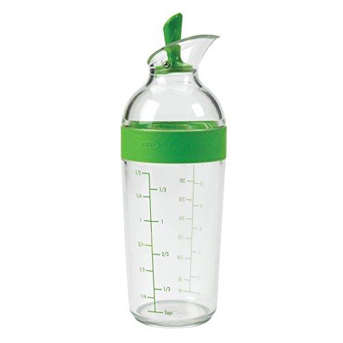 oxo-shaker-plastica-trasparente
