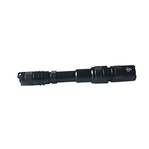 NiteCore Taschenlampe LED - Multitask Hybrid Serie, NC-MH2A 600 Lumen