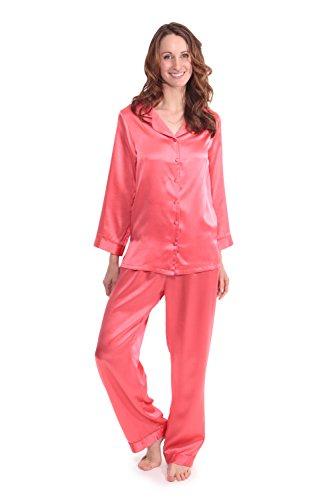 las-mujeres-de-lujo-seda-conjunto-de-pijama-rocio-beautiful-regalos-por-texeresilk