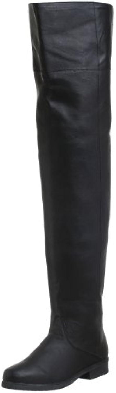 Pleaser Maverick 8824 Herren Klassischer Stiefel  Billig und erschwinglich Im Verkauf