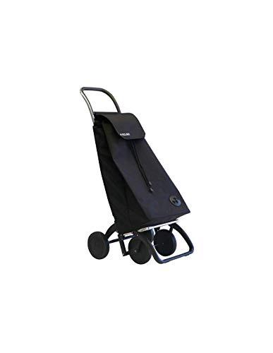 Zoom IMG-3 rolser carrello i max termo