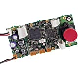 EUROPSONIC MODULE CAMERA COULEUR