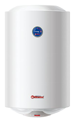 Heisswasserspeicher Thermex ER50V 50 Liter 1500 W Boiler Warmwasserspeicher