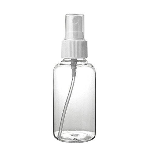 togatherr-portatile-viaggio-stampa-vuoto-spray-bottiglia-trasparente-50ml-16-oz-quantita-multiple-pe