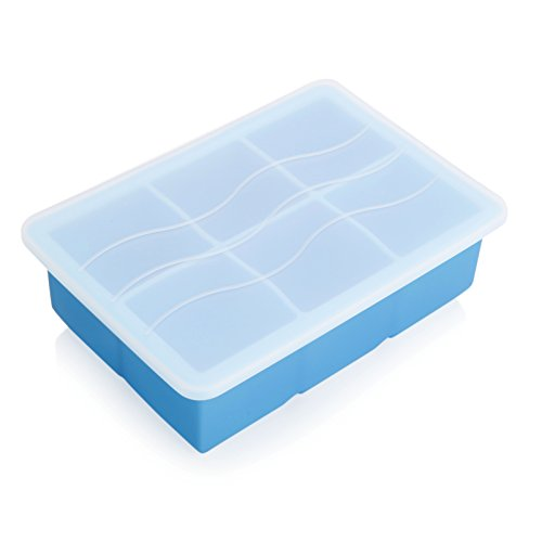 large-ice-cube-trays-gvdv-silicone-ice-square-mold-6-x-2-inch-for-whiskey-gin-glass-cocktail-drinkin