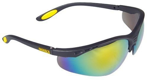 dewalt-dpg58-6d-reinforcer-fire-mirror-safety-glasses