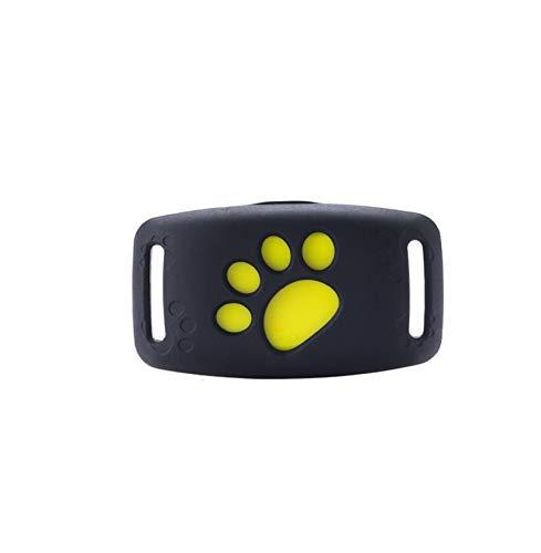 WYXIN Tractive GPS Pet Tracker para Perros Y Gatos - Buscador De...