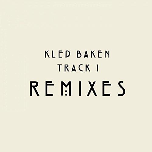 Track 1 (Los Pastores Remix)
