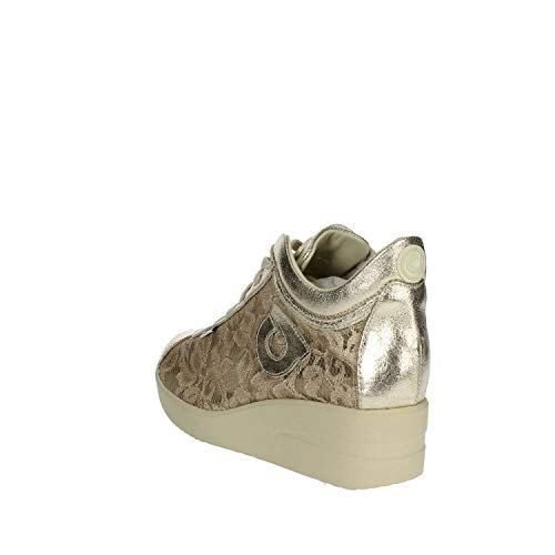 Zoom IMG-1 agile by rucoline scarpe donna