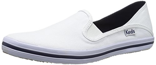 keds-womens-crashback-low-top-sneakers-white-size-5