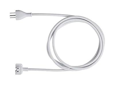 Apple MK122Z/A Câble d'Alimentation de Apple Computer