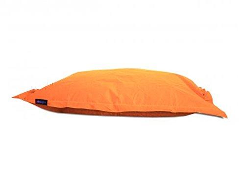 Lounge pug pouf sacco gigante xxl c l cloudsac pieno de