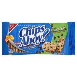 chips-ahoy-chocolate-chip-reduced-fat