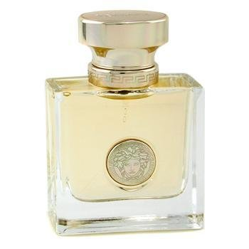 Versace Versace Signature Eau De Parfum Natural Spray 30ml/1oz - Damen Parfum