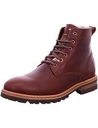 b2749df2710 Amazon.es  Panama Jack - Botas   Zapatos para hombre  Zapatos y ...