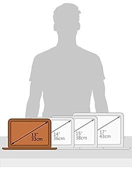 Apple Macbook Air Mqd32 Intel 1800 Mhz 128 Gb 8192 Mb Flash Hard Drive Hd Graph. 6000 2