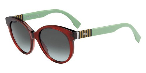 fendi-occhiali-da-sole-da-donna-0013-s-signature-pequin-7ti-pl-bordeaux-verde
