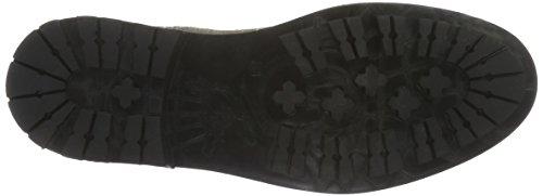 NAPAPIJRI - Reese, Stivali bassi con imbottitura leggera Donna Beige (Beige (Nutria Beige N10))