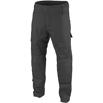 """Viper Tactique Elite Hommes Pantalon Noir taille 28"""""""