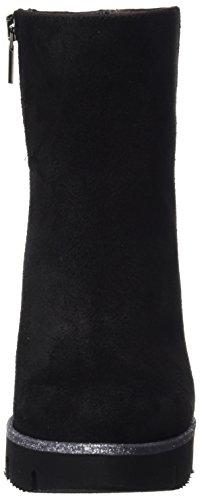 Calzados Marian 30303negro, Bottines femme Noir (Black)