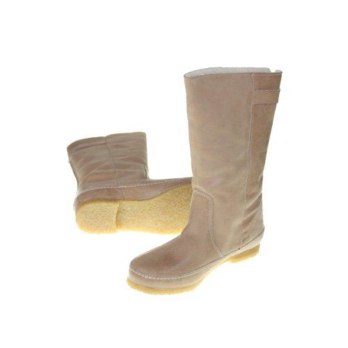CA'SHOTT Schuhe - Stiefel 10269 - canapa avirex 36