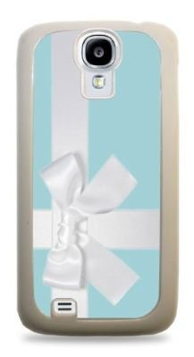 little-teal-box-with-bow-samsung-galaxy-s5-silicone-case-white-511