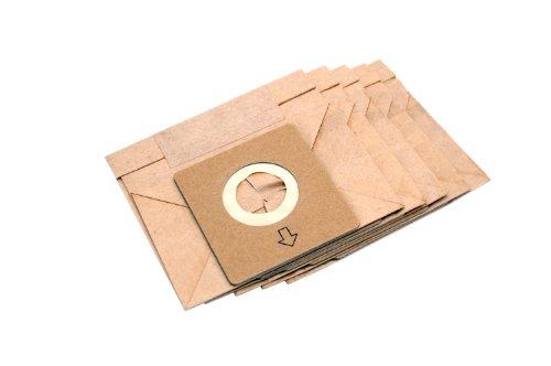onapplianceparts-lot-de-5-sacs-papier-pour-aspirateur-dirt-devil-dd2206