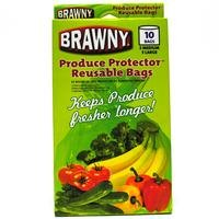 brawny-produce-protector-reusable-bags-set-of-10-by-brawny
