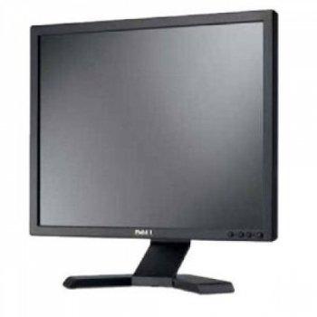 Dell E170S Monitor