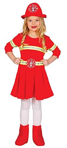 ostüm für Kinder Mädchen (92/104) ()