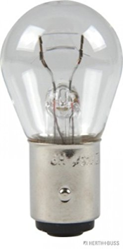 9901103 Glühlampe, Schlußleuchte (Mazda Mx3 Turbo)