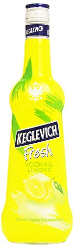keglevich-fresh-liquore-vodka-e-limone-700-ml