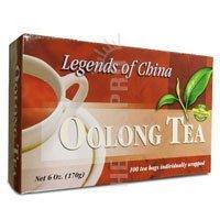 oolong-tee-oolong-tea-100-beutel-uncle-lees-the-oolong-tea-net-160g