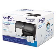 compact-toilet-paper-dispenser-and-angel-soft-ps-compact-coreless-tissue-starter-kit-750-sheets-a-ro