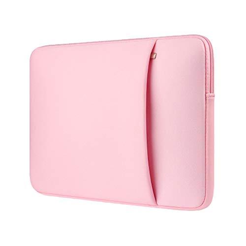 qianzhi Notebook Tasche 14,15,6 Zoll Notebook Tasche 13,3 für MacBook Air Pro 13 Tasche, Laptoptasche 11,13,15 Zoll Schutzhülle
