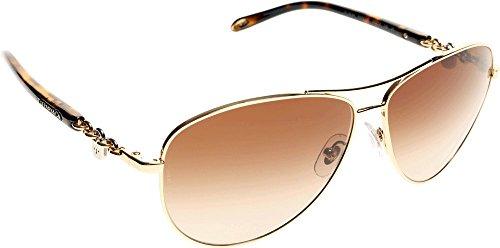 tiffany-co-tf3034-locks-collection-lunettes-de-soleil-femme-gris-grey-60023b-taille-unique-taille-fa