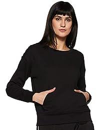 4cb30ecda8e45 Calvin Klein Performance Statement Short Length Regular Fit Fleece Pullover